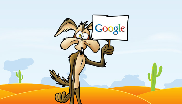 Is-Google-the-New-Wile-E.-Coyote