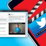 Twitter's New Promoted Video Delivers Richer, More Engaging Content