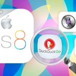 Apple's iOS 8 Arrives Next Week With Improved Search Features