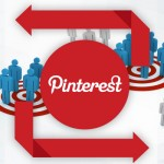 Pinterest to Introduce Conversion Tracking and Audience Targeting