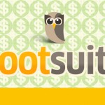 Hootsuite Closes $60 Million in Funding; Acquires Voice Tech Company