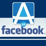 Facebook Finally Announces Atlas Solutions Ownership