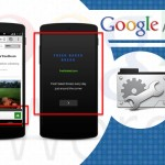 Google To Roll Out New Ad Formats & Tools To Boost Mobile Advertising