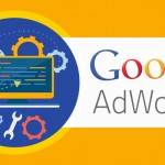 Google Launches Automatic Item Updates in AdWords