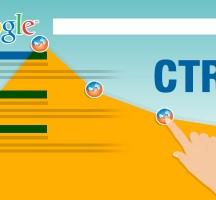 New Study Examines Organic CTRs on Google's SERPs