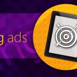 Bing Ads Launches New Tablet-Related Device Targeting Updates
