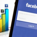 Report: Facebook Gains Top Spot in Social Login Preferences