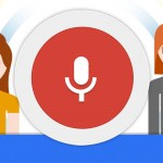 Google Voice Search Predominantly Used by Teens