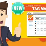 Latest Improvements to Google Tag Manager Announced