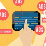 Report: Programmatic Ad Spending Will Grow 137% This Year