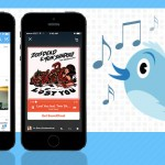 Audio Cards: Music & Podcasts Now Playable in Twitter Timeline