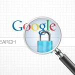Google Adds HTTPS support to SafeSearch Options