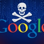 Google's Updated Piracy Algorithm Takes New Aim at Online Pirates