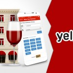Hotel & Winery Booking Services Now Available on Yelp Platform