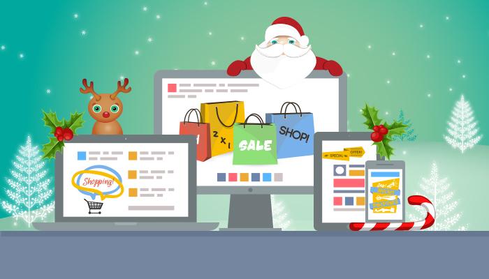 Optimized Online Shopping Ensures Customer & Brand Loyalty