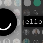 Social Network Ello Obtains $5.5M to Support its Growing User Base