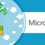 Microsoft Announced $23.2B Revenue in Q3 2014