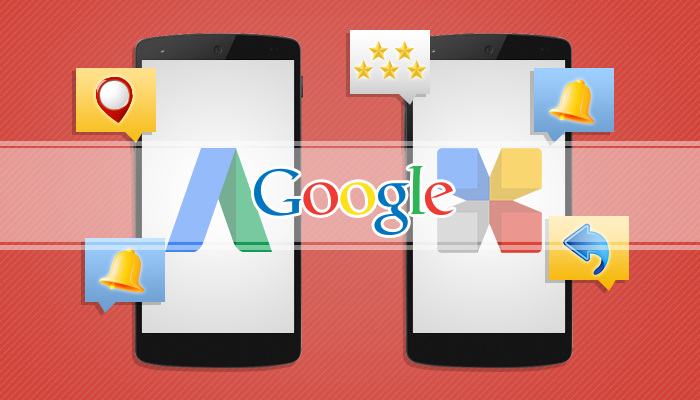 Google My Business App Now Includes Review Alerts & Reply Function