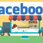 Study Reveals the Power of Facebook For Local Small Businesses