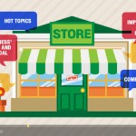 Google Launches Video Series To Help Local Businesses Go Online Without a Website