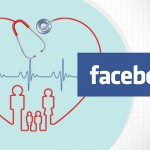 Facebook to Venture into Healthcare with Apps & Support Communities
