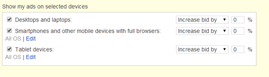 bing-ads-new-device-targeting-update