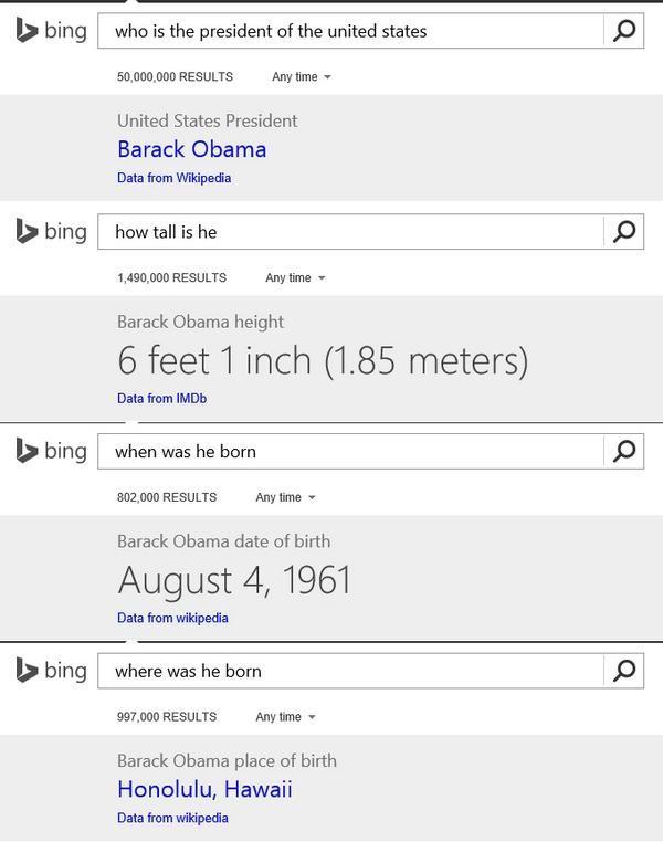 bing-conversational-search