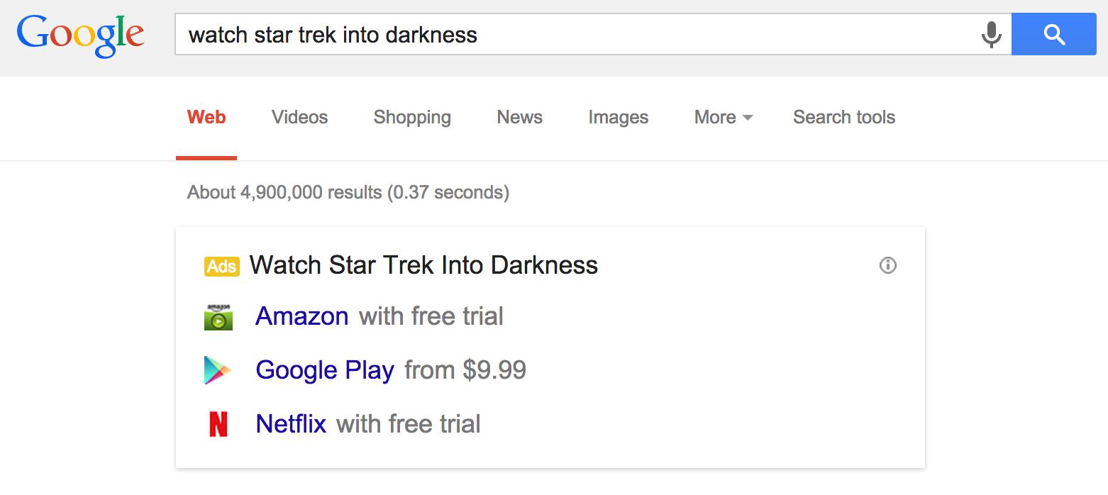 google-pirate-algorithm-image