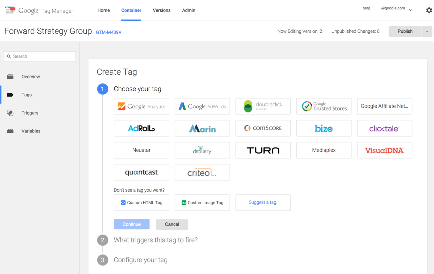 new-google-tag-manager-1