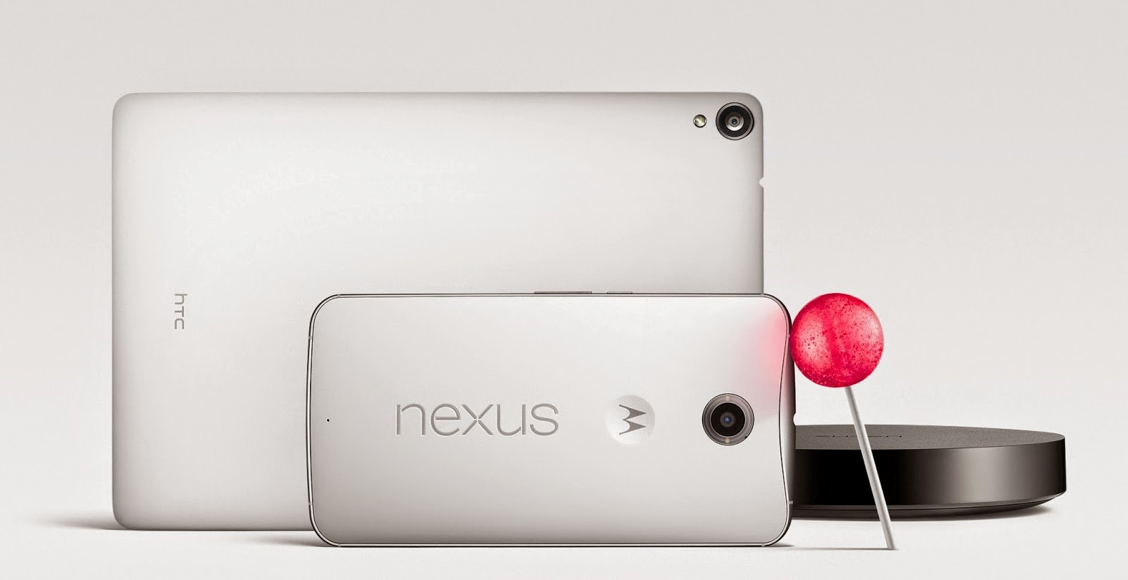 nexus-phone-and-tablet