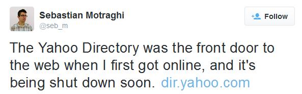 yahoo-directory-tweet-by-sebastian-motraghi-image