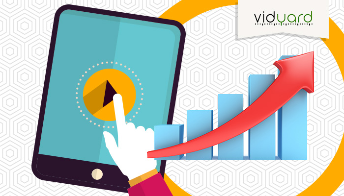 Video Marketing Delivers High Conversion Rates and ROI