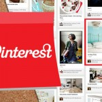 2014.09.19 (News) Pinterest To Release New Policy That Aims To Enhance Promoted Pins EDITED CHINO