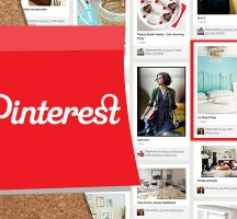 Pinterest to Release New Policy that Aims to Enhance Promoted Pins