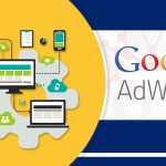 AdWords Extends Cross-Device Conversion Measurement to Display Ads