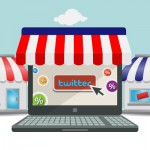 Twitter Extends its Self-Service Ad Platform to SMBs in Australia