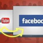 Facebook Will Surpass YouTube in Video Uploads by End of 2014