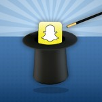 Snapchat Launches Non-Targeted Disappearing Ads