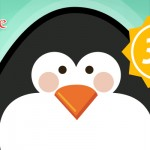 2014.10.21 (News) Penguin 3.0 a Refresh, Less Than 1% of Queries Impacted GR