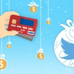 Twitter Showcases its Ability to Drive Sales During Holiday Season