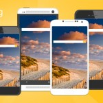 Bing Adds New Mobile Crawlers For Non-Responsive Mobile Sites
