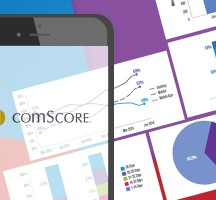 "comScore: ""The App Majority"" is Shaping the Mobile Industry"