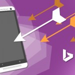 Explicit Mobile Device Targeting On Bing Ads Ends on March 2015