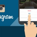 New Editing Option Lets Instagram Users Make Changes to their Posts