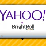 Programmatic Video Advertising Platform BrightRoll Acquired by Yahoo