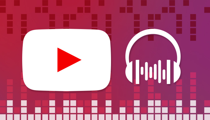 Coming Soon: Stream Music With No Ads on YouTube's Music Key
