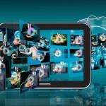 Effective Online Video Marketing for B2B Marketers