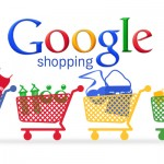 Google's Latest Test Drives Searchers to Google Shopping Results