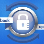 Facebook's Privacy Policy Updated and Simplified
