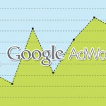Flexible Bid Strategies for Google AdWords Now Available